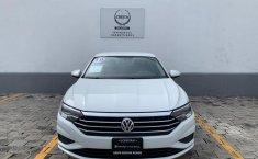 Volkswagen Jetta 2019 barato en Galeana-6