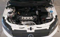 Pongo a la venta cuanto antes posible un Volkswagen Gol en excelente condicción-5