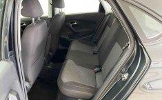Venta de Volkswagen Vento 2020 usado Manual a un precio de 255733 en Juárez-5