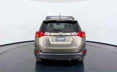 Toyota RAV4 2014 en buena condicción-11