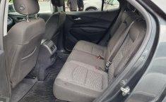 Se pone en venta Chevrolet Equinox 2020-4