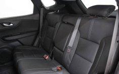 Se vende urgemente Chevrolet Blazer 2019 en Zapopan-10
