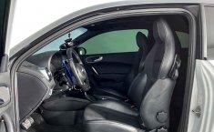 Audi A1 2013 en buena condicción-9