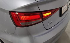 Audi A3 2019 en buena condicción-10