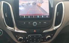 Chevrolet Equinox 2020 impecable en Juárez-10
