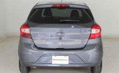 Venta de Ford Figo Sedán 2017 usado Manual a un precio de 144000 en Zapopan-3