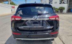Buick Envision 2019 usado en Lázaro Cárdenas-6