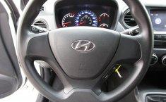 Hyundai Grand I10 2020 barato en Cuitláhuac-4