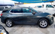 Chevrolet Equinox 2020 en buena condicción-5