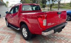 Pongo a la venta cuanto antes posible un Nissan Frontier en excelente condicción-4