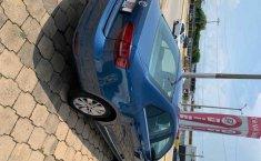 Volkswagen Jetta 2017 en buena condicción-3