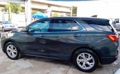 Chevrolet Equinox 2020 en buena condicción-4