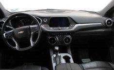 Pongo a la venta cuanto antes posible un Chevrolet Blazer en excelente condicción-3