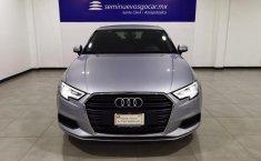 Audi A3 2019 impecable en Santa Clara-6