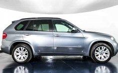 BMW X5 2010 barato en Juárez-12
