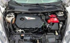 Venta de Ford Fiesta 2015 usado N/A a un precio de 224999 en Juárez-10