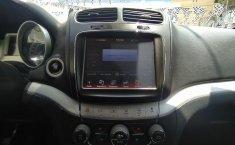 Dodge Journey 2013 impecable en Miguel Alemán-4