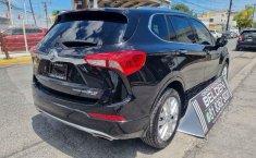 Buick Envision 2019 usado en Lázaro Cárdenas-4