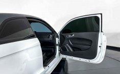 Audi A1 2013 en buena condicción-7
