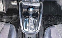 Pongo a la venta cuanto antes posible un Audi A1 en excelente condicción-9