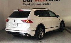 Pongo a la venta cuanto antes posible un Volkswagen Tiguan en excelente condicción-4