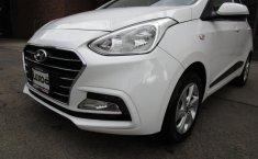 Se vende urgemente Hyundai Grand I10 2020 en Cuitláhuac-7