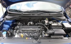 Se pone en venta Hyundai Accent 2020-3