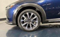Venta de Mazda CX-3 2019 usado Automatic a un precio de 364999 en Juárez-6