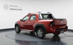 Se vende urgemente Renault Oroch 2019 en Cuautla-4