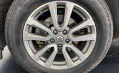 Nissan Pathfinder 2014 en buena condicción-15