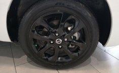Venta de Nissan March 2020 usado Automática a un precio de 248000 en López-6
