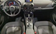 Audi A3 2019 impecable en Santa Clara-5