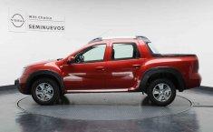 Se vende urgemente Renault Oroch 2019 en Cuautla-3