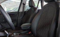 BMW X1 2021 impecable en Iztacalco-4