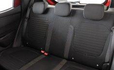 Venta de Renault Kwid 2020 usado Manual a un precio de 185000 en Aguascalientes-4