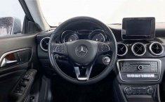 Venta de Mercedes-Benz Clase CLA 2019 usado Automatic a un precio de 444999 en Juárez-9