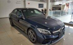 Venta de Mercedes-Benz Clase C 2019-3