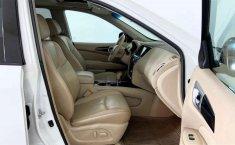 Nissan Pathfinder 2014 en buena condicción-14