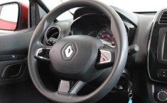 Renault Kwid 2020 en buena condicción-2