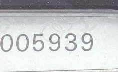 Audi A1 2013 en buena condicción-6