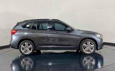 BMW X1 2019 impecable en Juárez-12