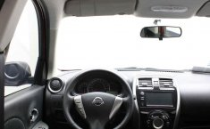 Se vende urgemente Nissan March 2020 en Cuautla-9