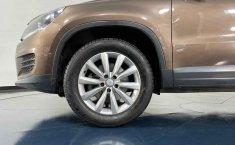 Volkswagen Tiguan 2013 barato en Juárez-9