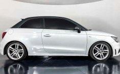 Audi A1 2013 en buena condicción-5