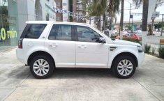 Se vende urgemente Land Rover LR2 2015 en Gustavo A. Madero-2