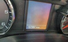 Venta de Chevrolet Silverado 2500 2017 usado Automática a un precio de 390000 en Iztacalco-4
