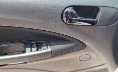 Venta de Volkswagen Gol 2020 usado Manual a un precio de 214900 en Emiliano Zapata-4