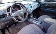 Chevrolet Equinox 2020 en buena condicción-3