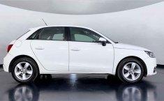 Audi A1 2016 en buena condicción-8