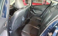 Mazda 3 S Grand Touring-4